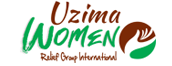 Uzima Women International